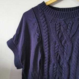 🌻5/$30🌻Karen Millen Knitted Top